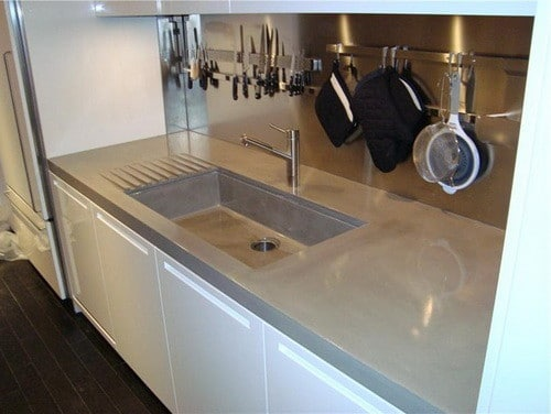 concrete counter top examples_23