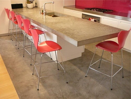 concrete counter top examples_24