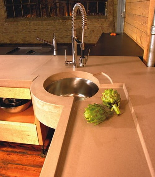 concrete counter top examples_27