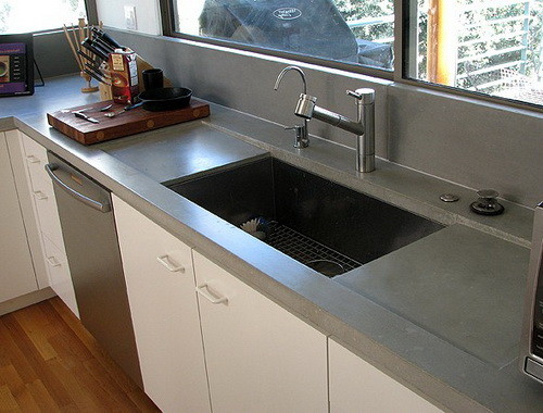 concrete counter top examples_29