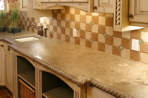 concrete counter top examples_30
