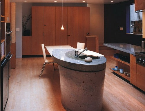concrete counter top examples_32