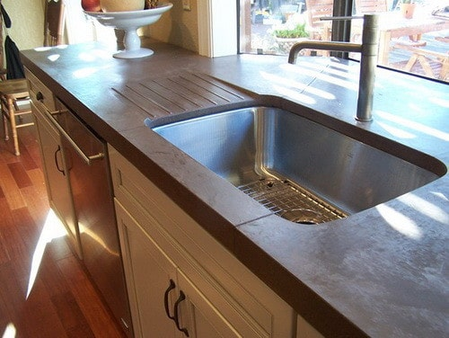 concrete counter top examples_34