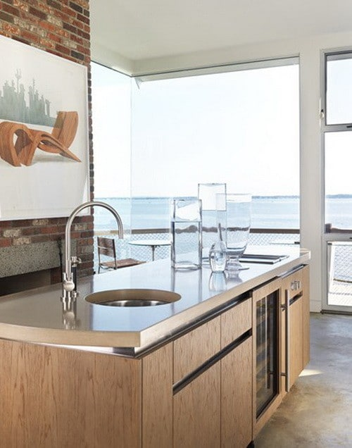 concrete counter top examples_36