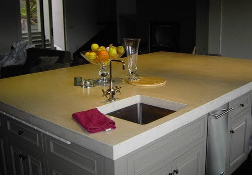 concrete counter top examples_41