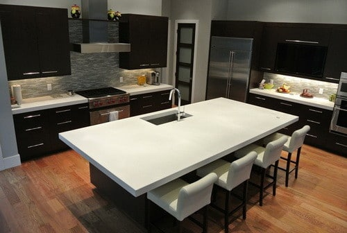 concrete counter top examples_45