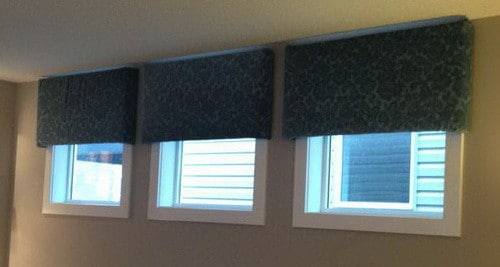 cornice window treatment diy _2