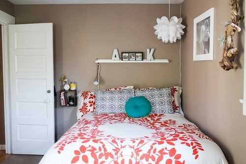 29 beautiful diy ideas for apartments apartment decorating pictures
