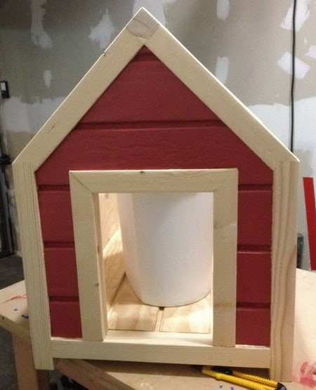 how to build a dog house_01