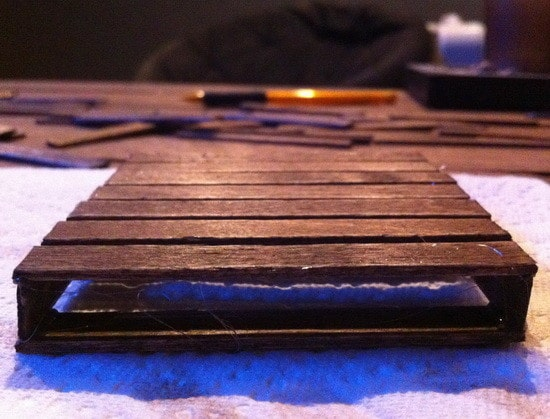 how to make a pallet coaster_05
