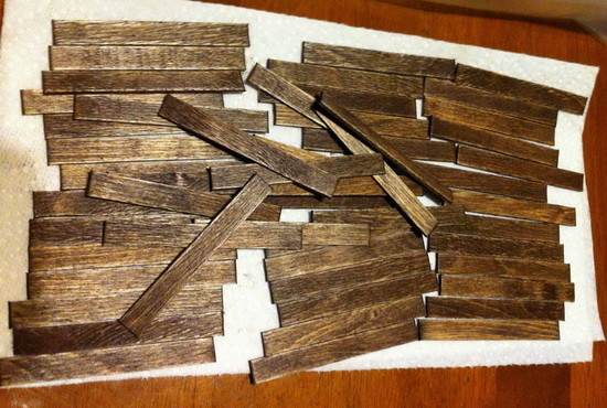 how to make a pallet coaster_08