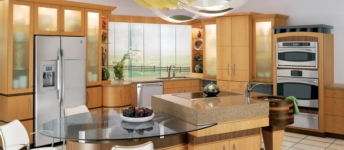kitchenremodel_11