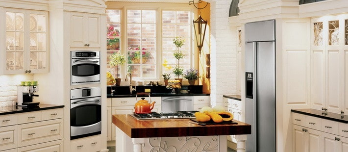 kitchenremodel_21