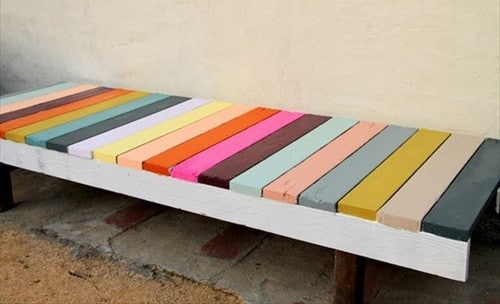 pallet furniture ideas _03