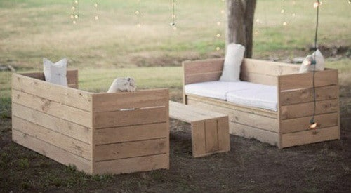 pallet furniture ideas _04