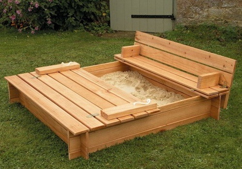 pallet furniture ideas _07