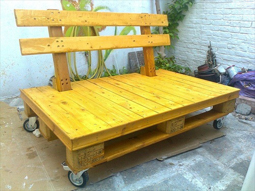 pallet furniture ideas _09