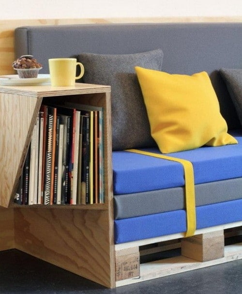 pallet furniture ideas _20