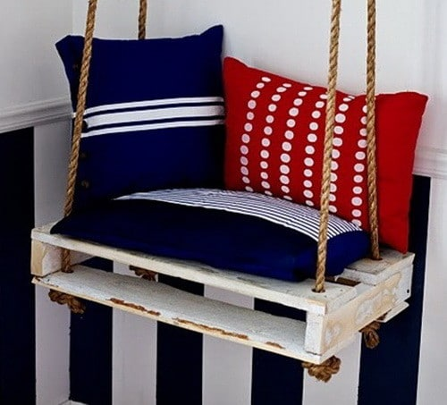 pallet furniture ideas _21