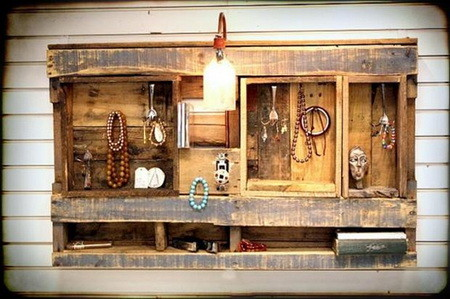 wooden pallet projects _03