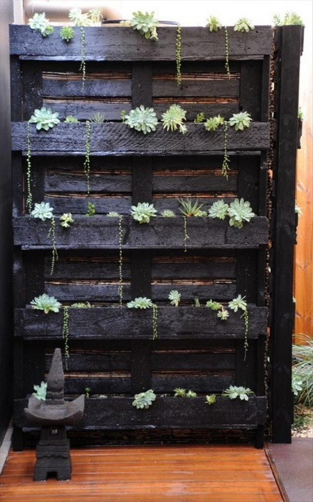 wooden pallet projects _04