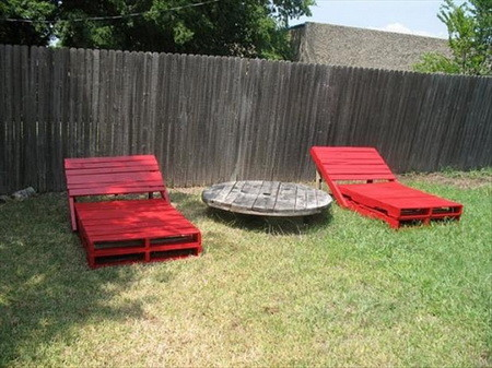 wooden pallet projects _05