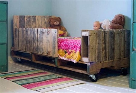 wooden pallet projects _07
