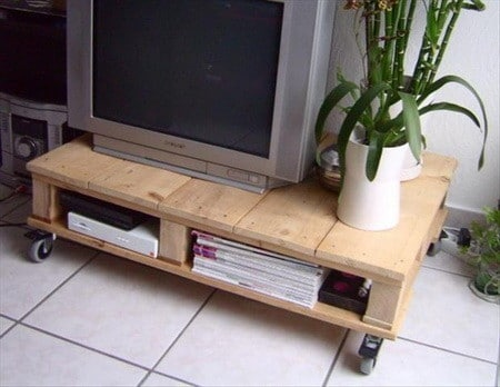 wooden pallet projects _08