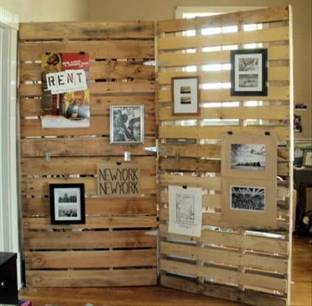 wooden pallet projects _13