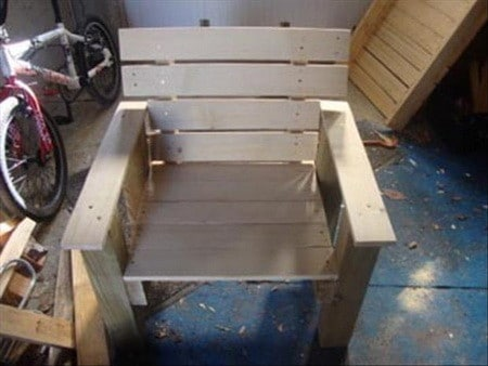 wooden pallet projects _14