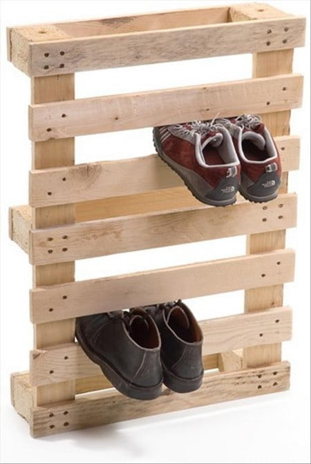 wooden pallet projects _15