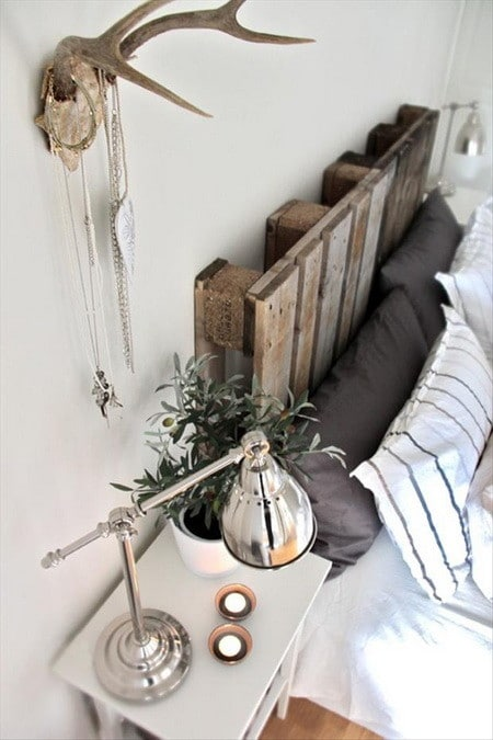 wooden pallet projects _16