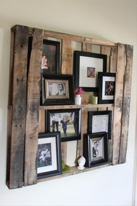 wooden pallet projects _19