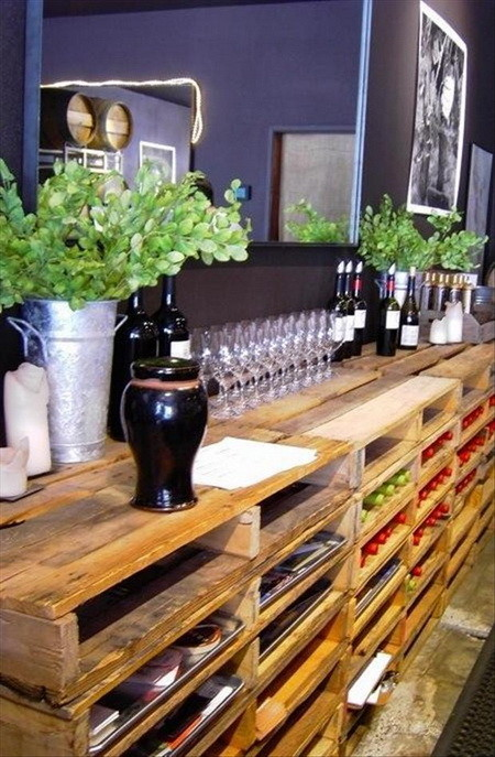 wooden pallet projects _20
