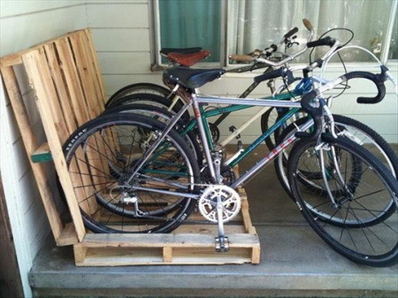 wooden pallet projects _21