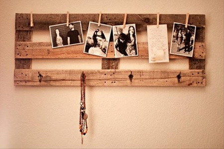 wooden pallet projects _24