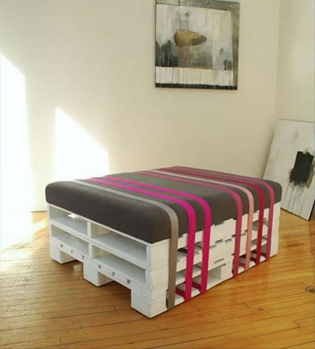 wooden pallet projects _25