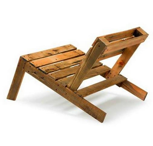 64 Creative Ways To Recycle A Pallet_07