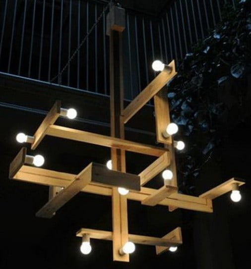 64 Creative Ways To Recycle A Pallet_32
