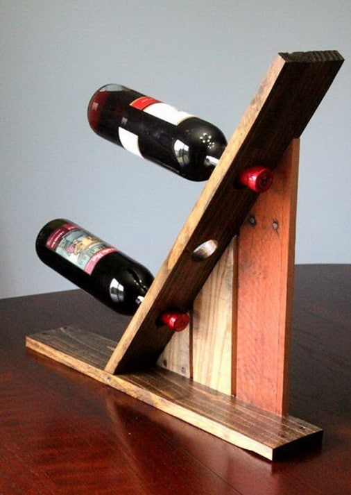 64 Creative Ways To Recycle A Pallet_58