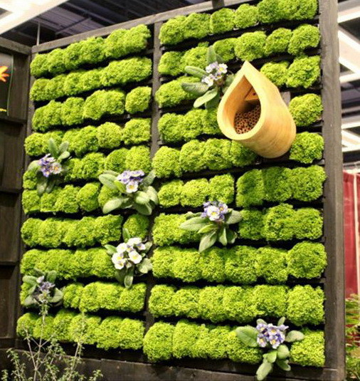 64 Creative Ways To Recycle A Pallet_64