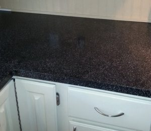 Kitchen Countertop Transformation Kit 2