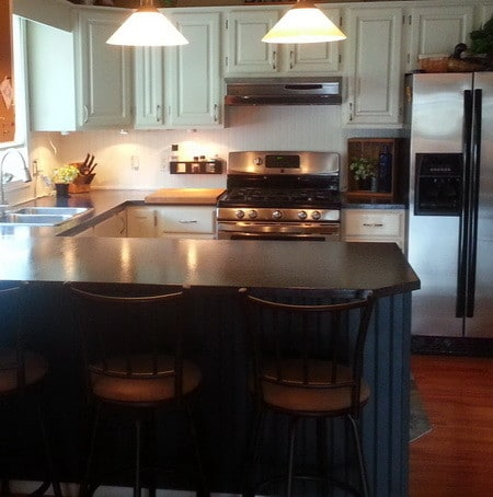 Kitchen Countertop Transformation Kit_3