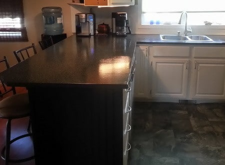 Kitchen Countertop Transformation Kit_5