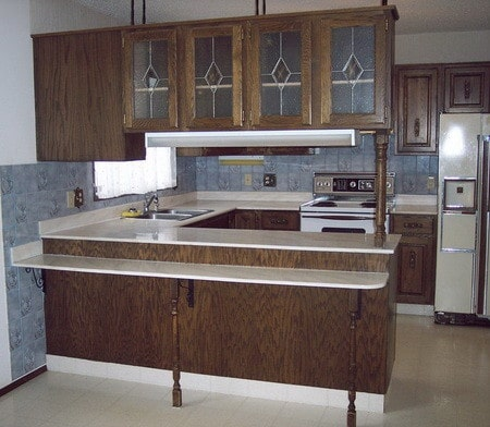 Kitchen Countertop Transformation Kit_7