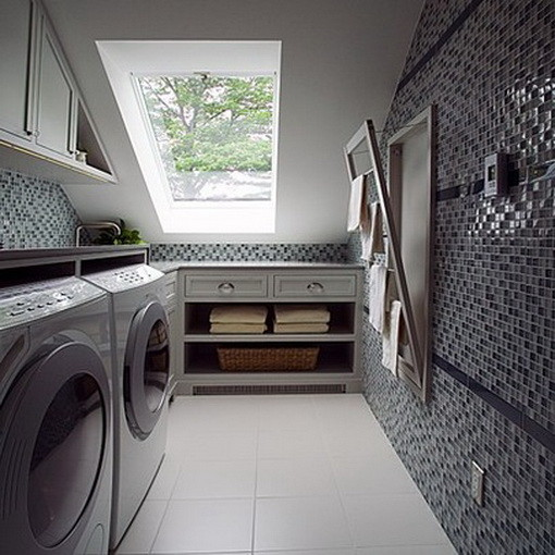 Laundry Room Ideas_01