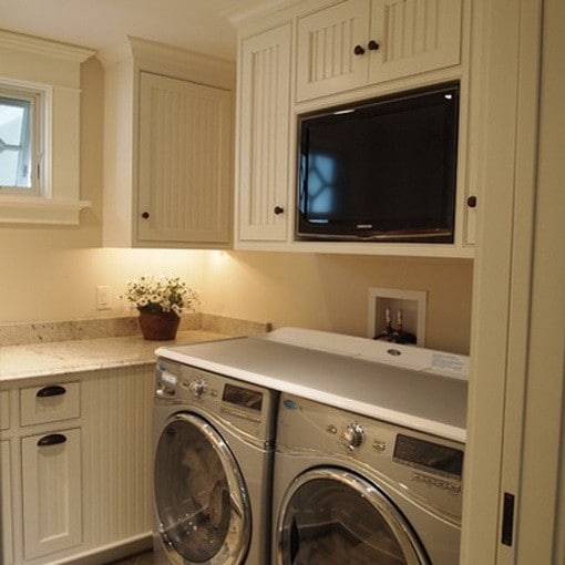 Laundry Room Ideas Ways To Organize Your Laundry Room - Utility room ideas