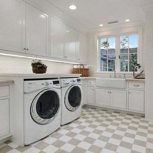 Laundry Room Ideas_05