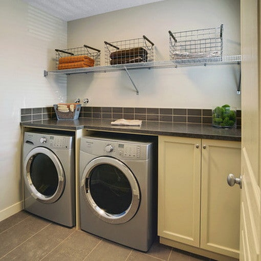 Laundry Room Ideas_07