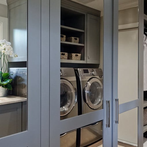 Laundry Room Ideas_08